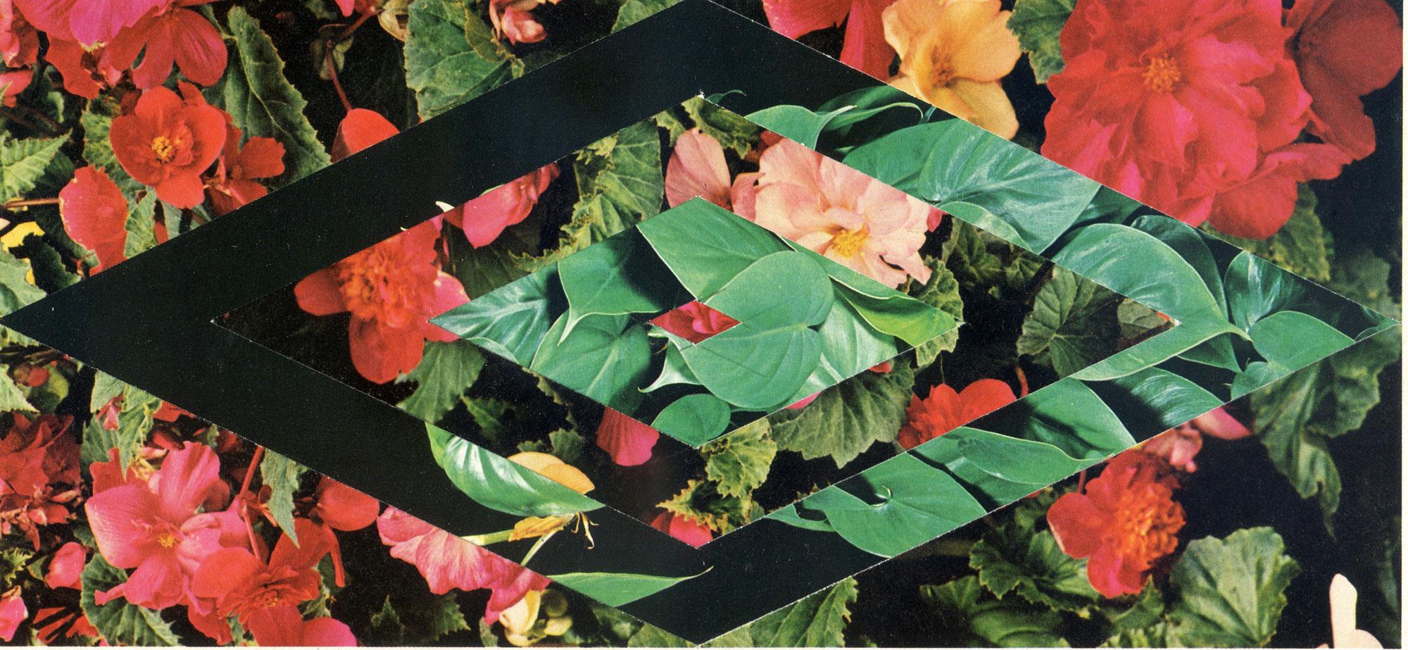 p5_luis_dourado_the_garden_fourthmemory_yatzer.jpg