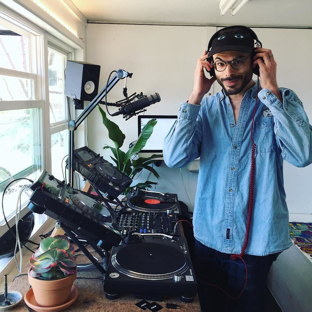 Tune_in_for__joakim_bouaziz_monthly_show__This_month_theme_in_a_nutshell_80_s_French_Pop_that_tried_to_be_mainstream_but_stayed_underground._by_thelotradio.jpg