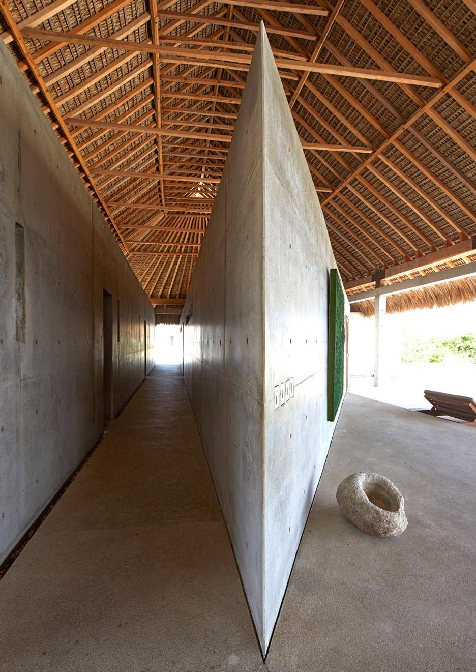 Casa-Wabi_Bosco-Studio-House_Tadao-Ando_Puerto-Escondido_Oaxaca_Mexico_dezeen_936_13.jpg