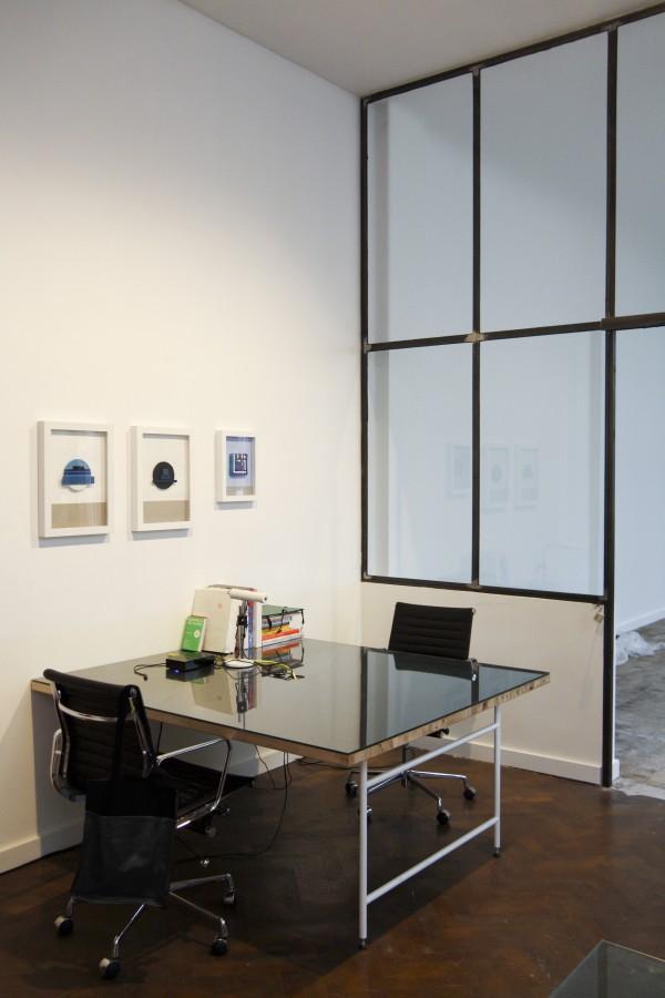 atelier dialect - pierric de coster - 08- interior.jpg