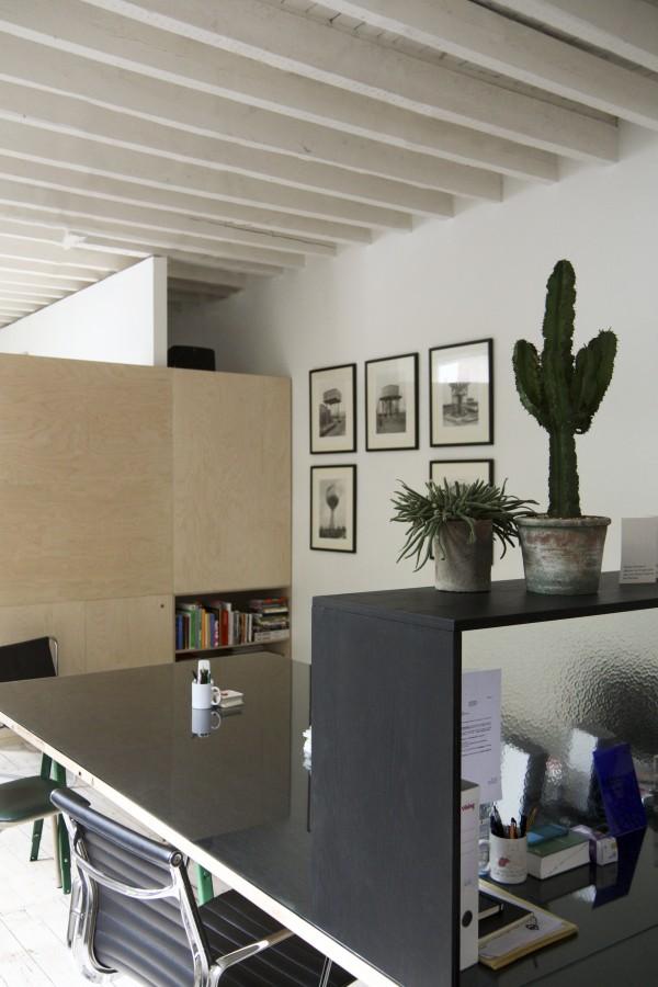 atelier dialect - pierric de coster - 06- interior.jpg