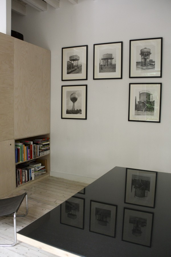 atelier dialect - pierric de coster - 05- interior.jpg
