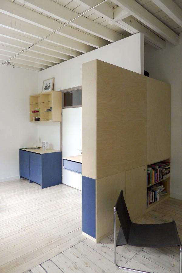 atelier dialect - pierric de coster - 04- interior.jpg