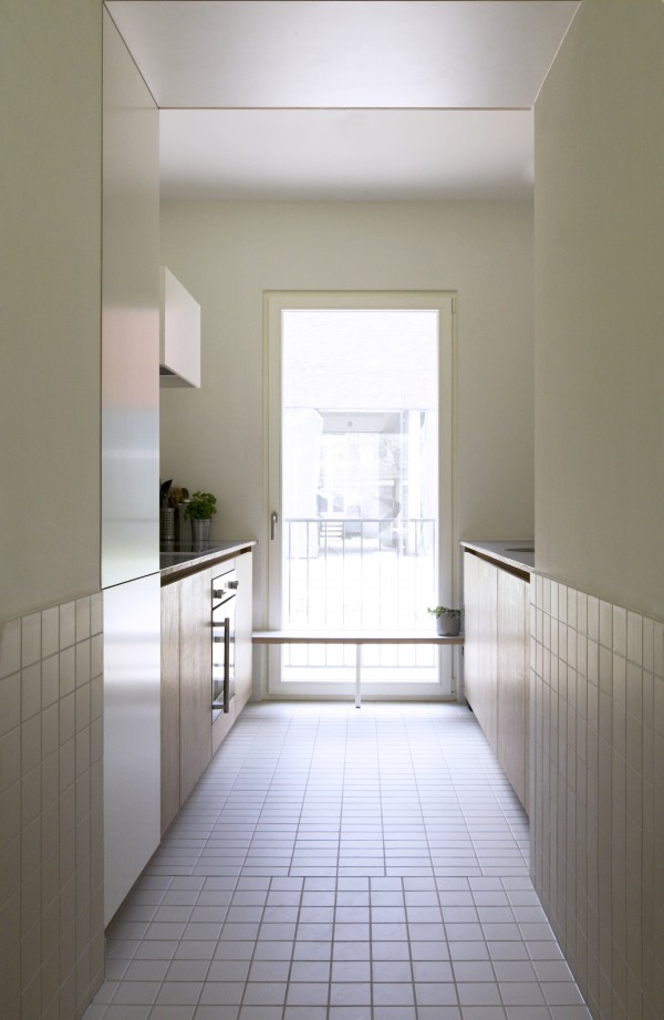 atelierdialect - pierric de coster - 03-interior.jpg