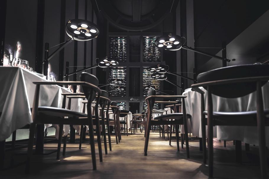 stylish-restaurant-design-012.jpg