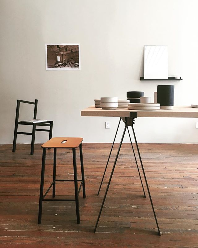 qltylife-frama-framacph-Frama F56 Trestles with wood planks from @thehudsoncompany #qltylife #framacph.jpg
