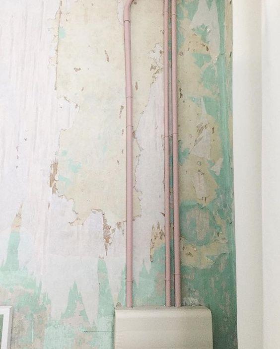 @ fredaart - Colorful wall at Sleeplateprojects #sleeplateprojects.jpg