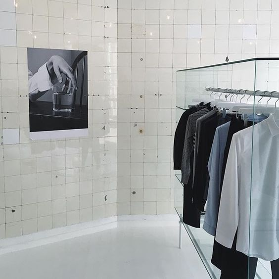 @ armoireofficielle - soon opening - armoire officielle store | interior by @Studio-01.jpg