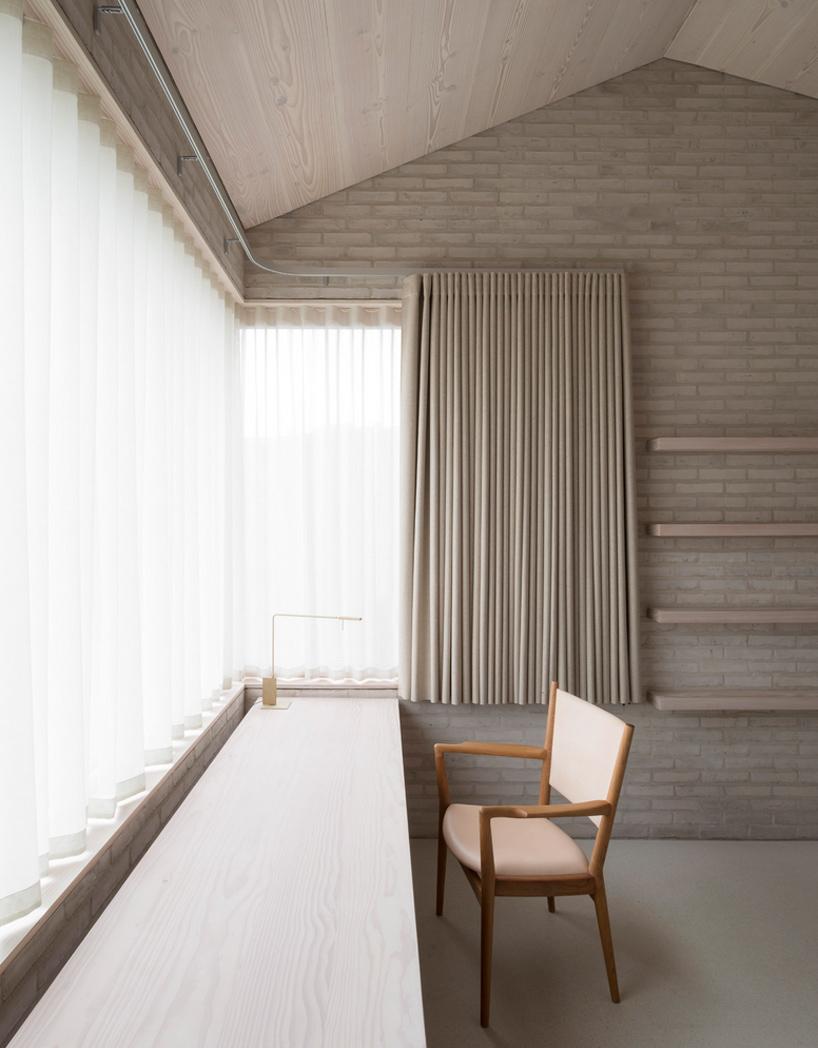 john-pawson-life-house-living-architecture-UK-designboom-06.jpg
