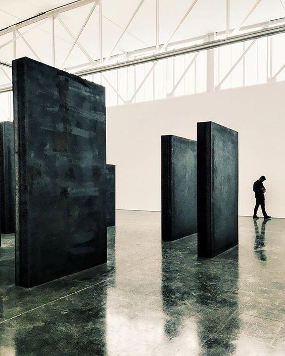 @ studiozung - Richard Serra forever inspiring.jpg