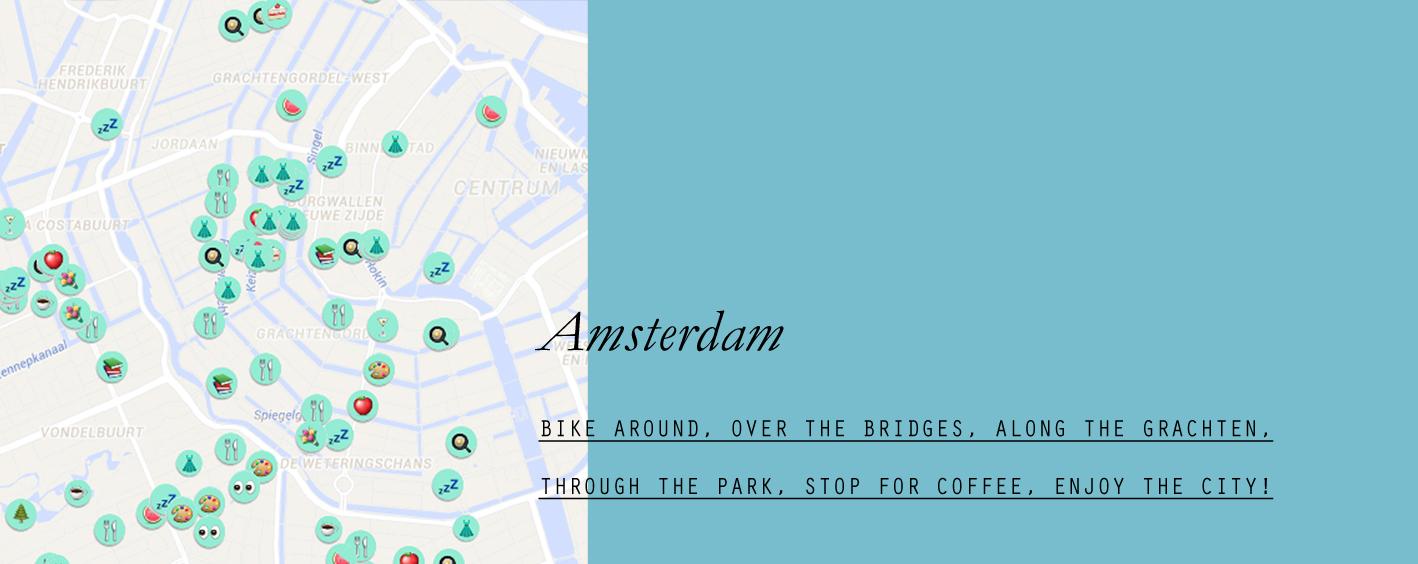 Amsterdam- lppcityguideamsterdam-04.jpg
