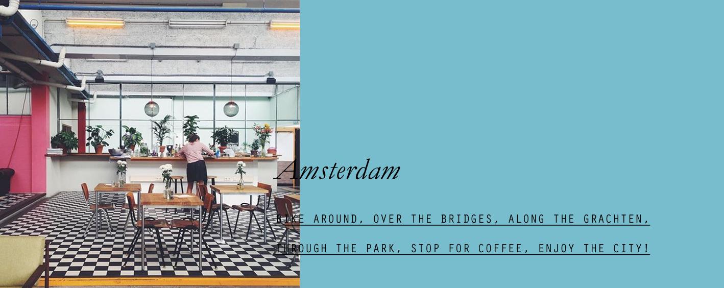 Amsterdam- lppcityguideamsterdam-05.jpg