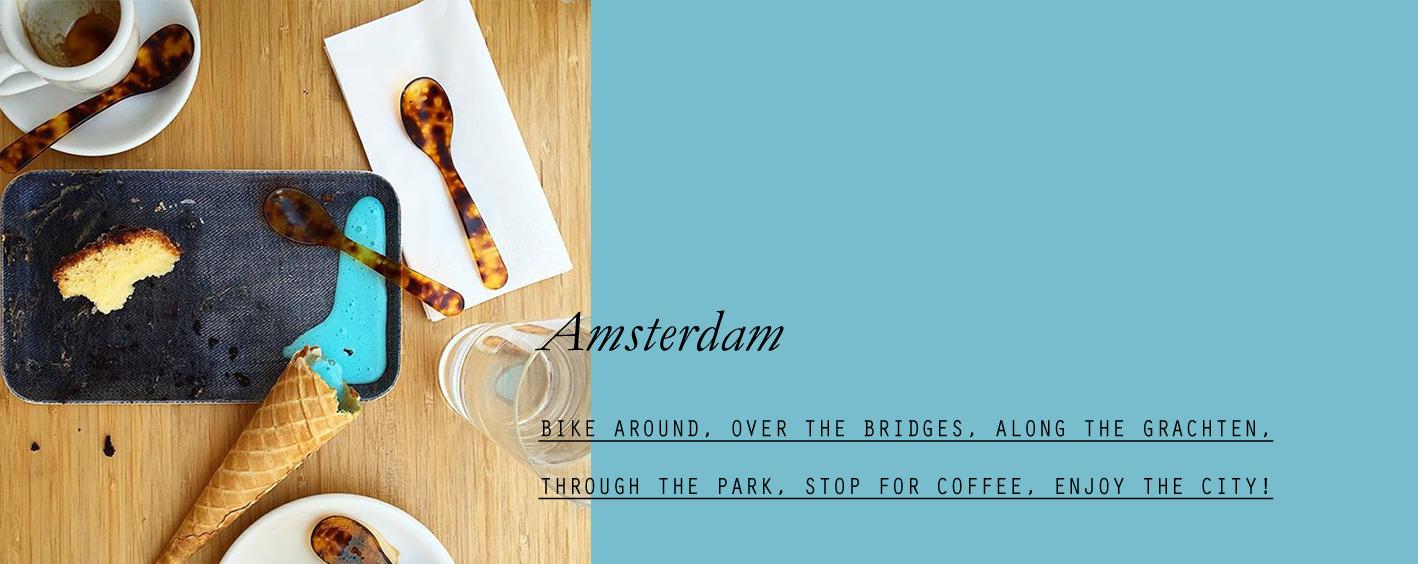 Amsterdam- lppcityguideamsterdam-02.jpg