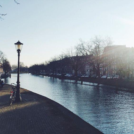 amsterdam-lppcityguidetoamsterdam-04.jpg