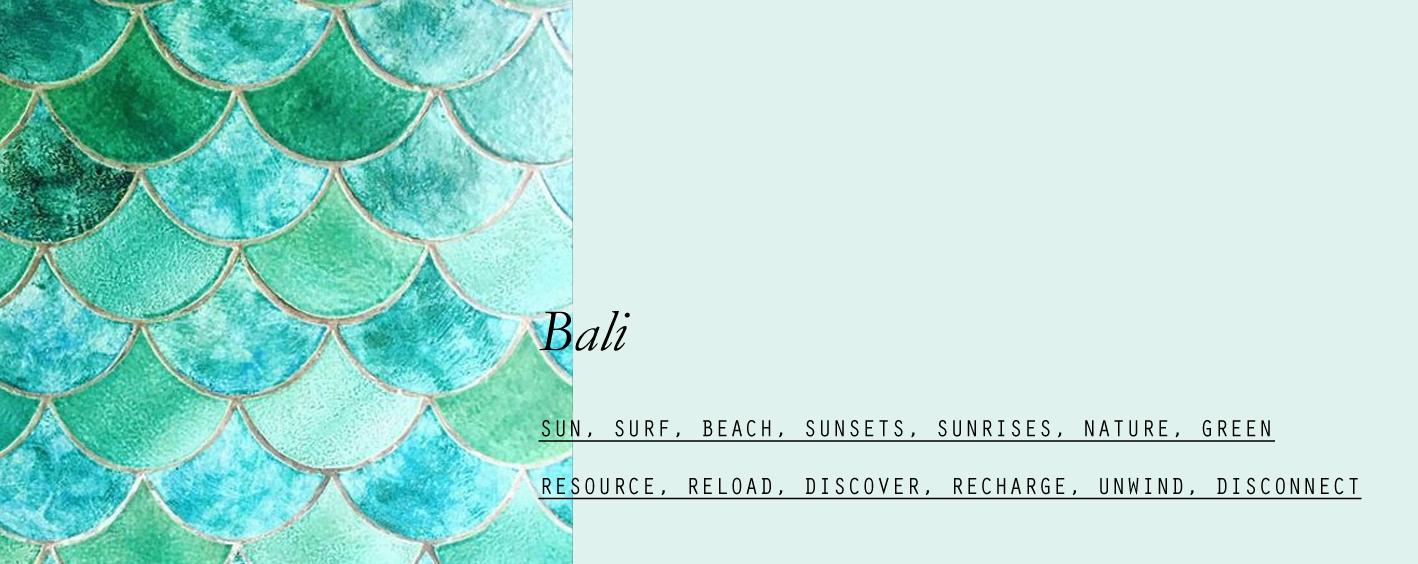 bali-03.jpg