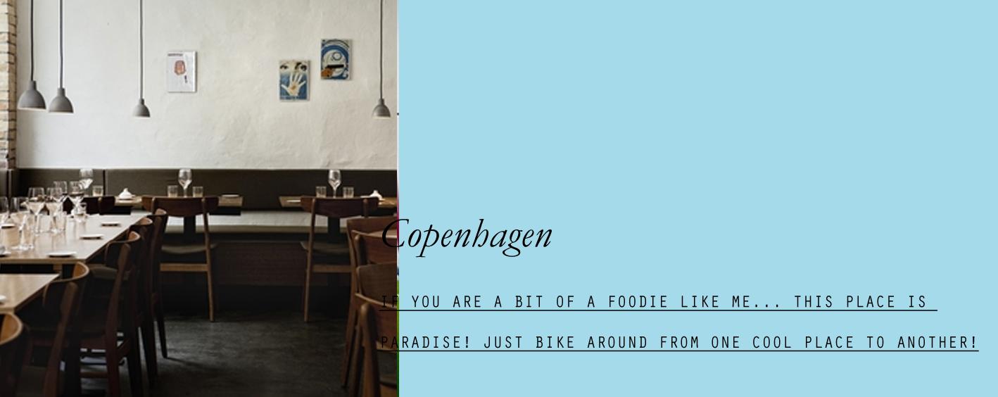copenhagen-05.jpg