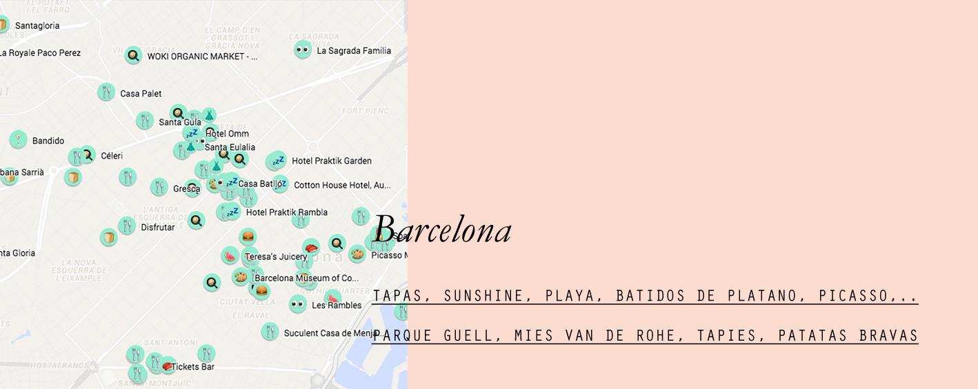 barcelona-lespetitespestes-09.jpg