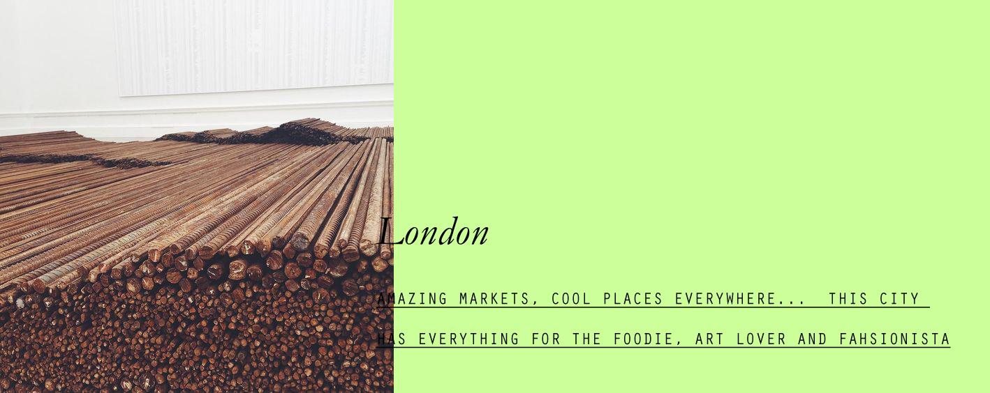 london-lespetitespestes-01.jpg