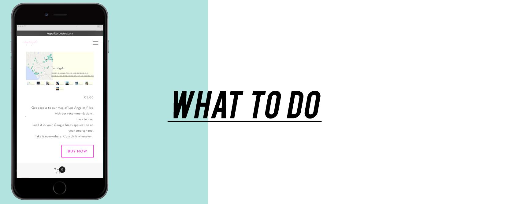 LPPCITYGUIDE-CITYGUIDE-WHAT TO DO-01.jpg