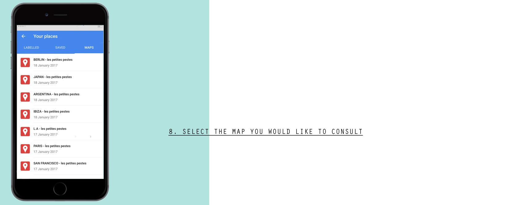 LPPCITYGUIDE-CITYGUIDE-WHAT TO DO-10.jpg