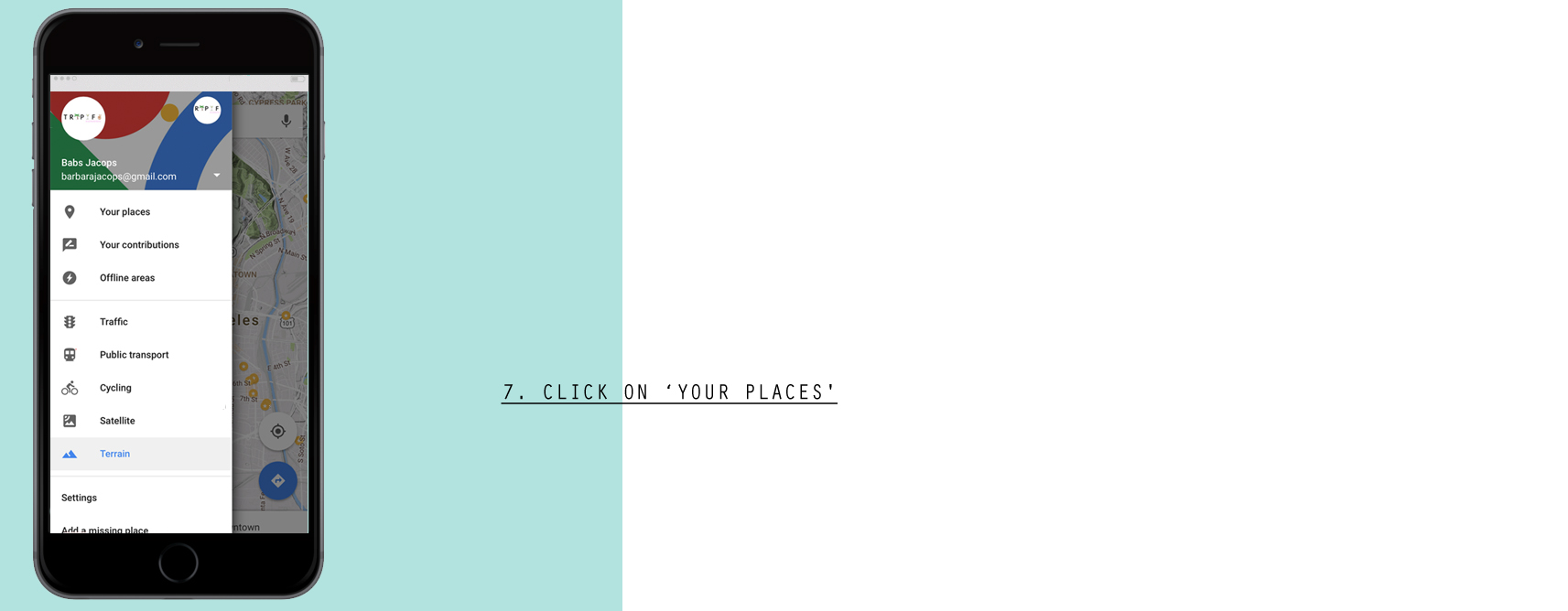 LPPCITYGUIDE-CITYGUIDE-WHAT TO DO-09.jpg