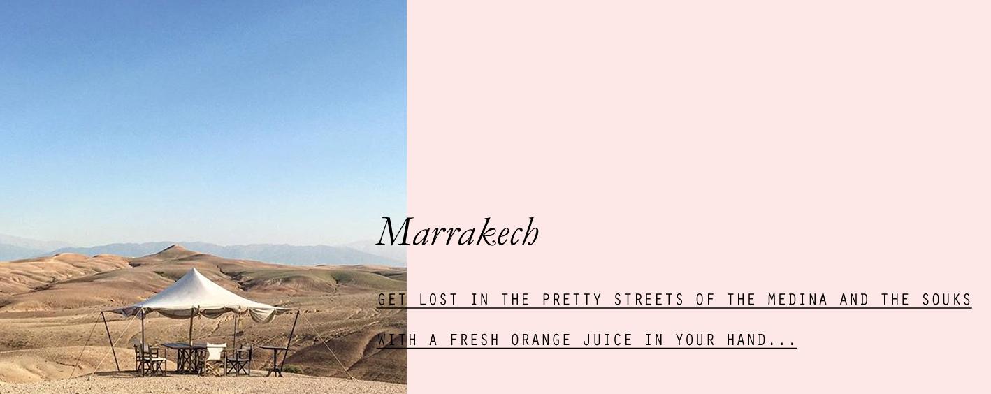 marrakech-lespetitespestes-01.jpg
