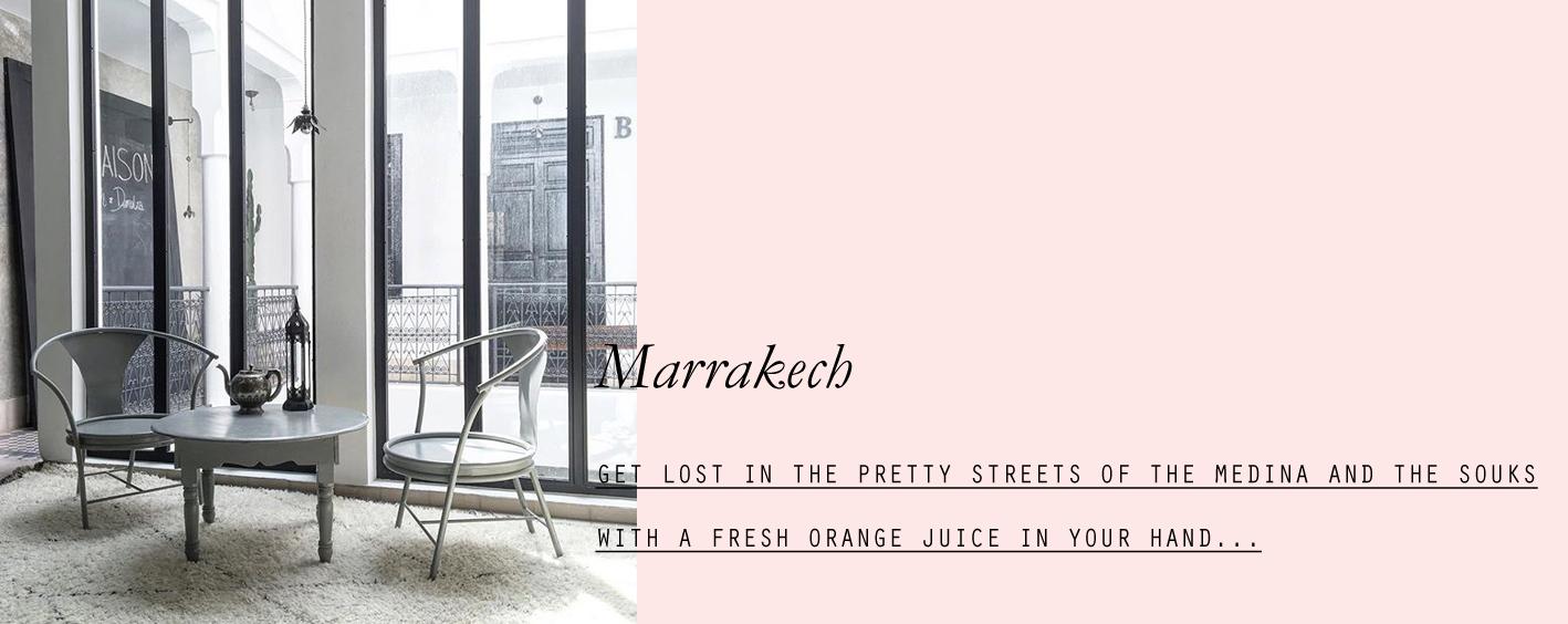 marrakech-lespetitespestes-06.jpg