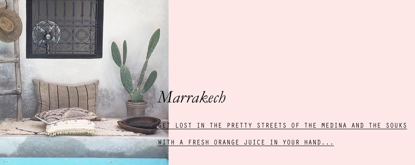 marrakech-lespetitespestes-07.jpg