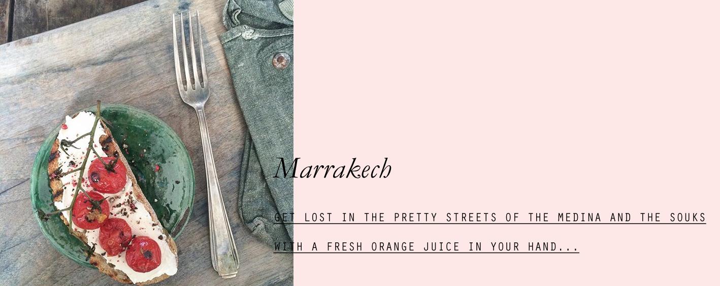 marrakech-lespetitespestes-05.jpg