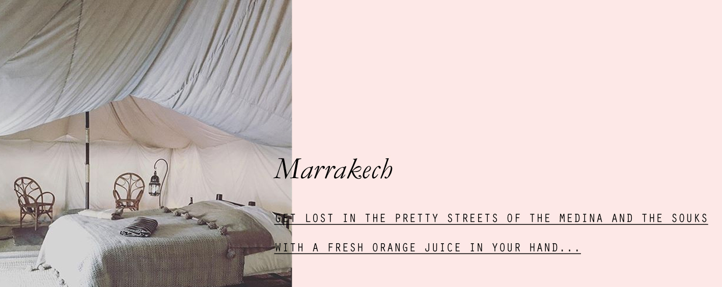 marrakech-lespetitespestes-10.jpg