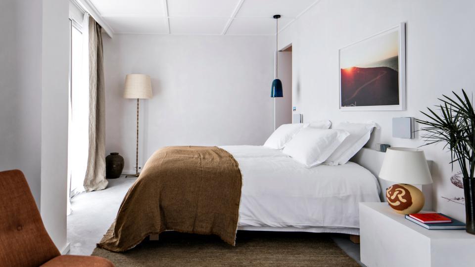 hotellesrochesrouges-12.jpg