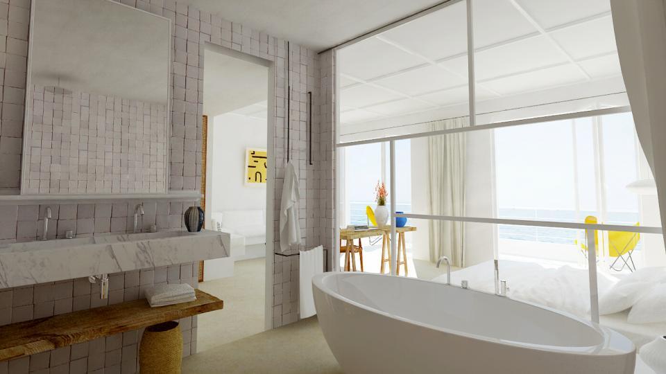hotellesrochesrouges-09.jpg