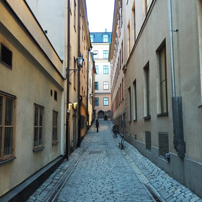 Stockholm-farandclose-01.jpg