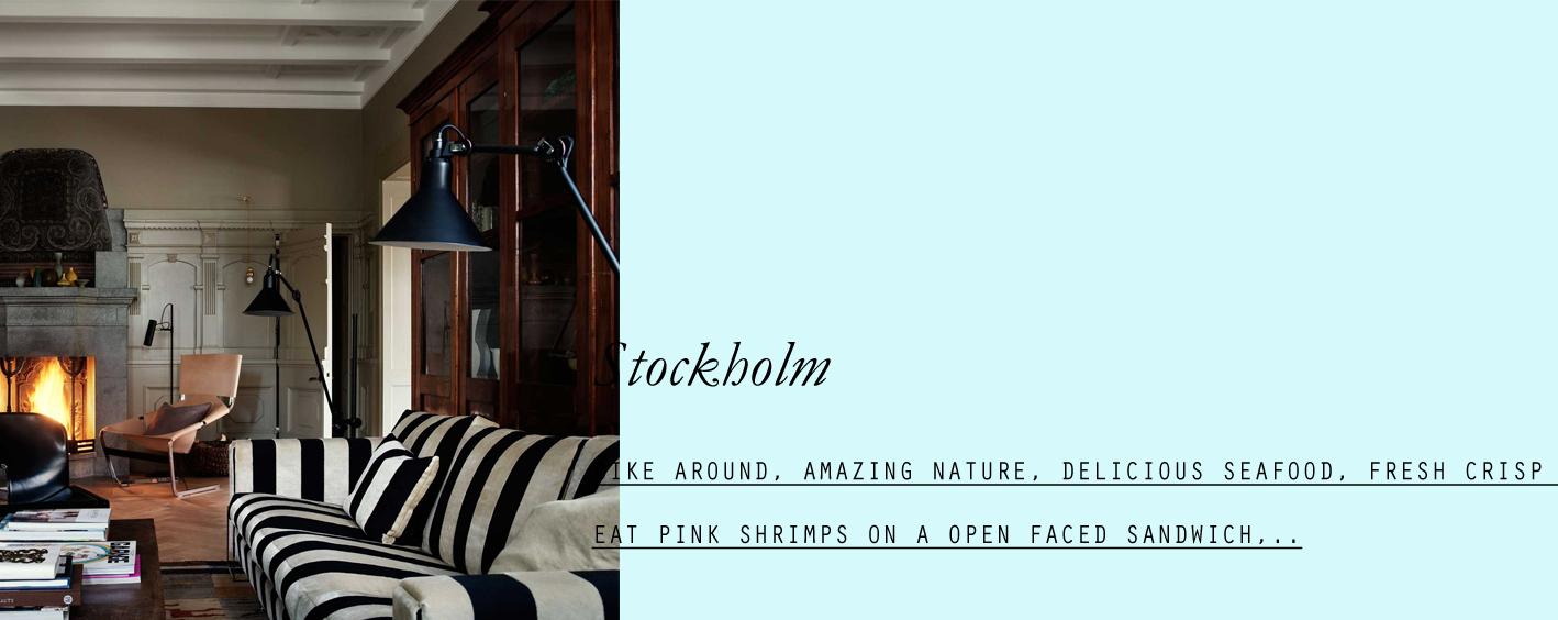 STOCKHOLM - GENERAL-04.jpg