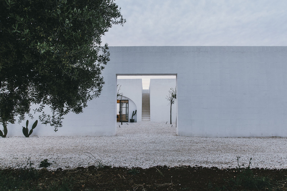 masseria_moroseta_andrew_trotter_architecture_+puglia_ostuni_openhouse_14.jpg
