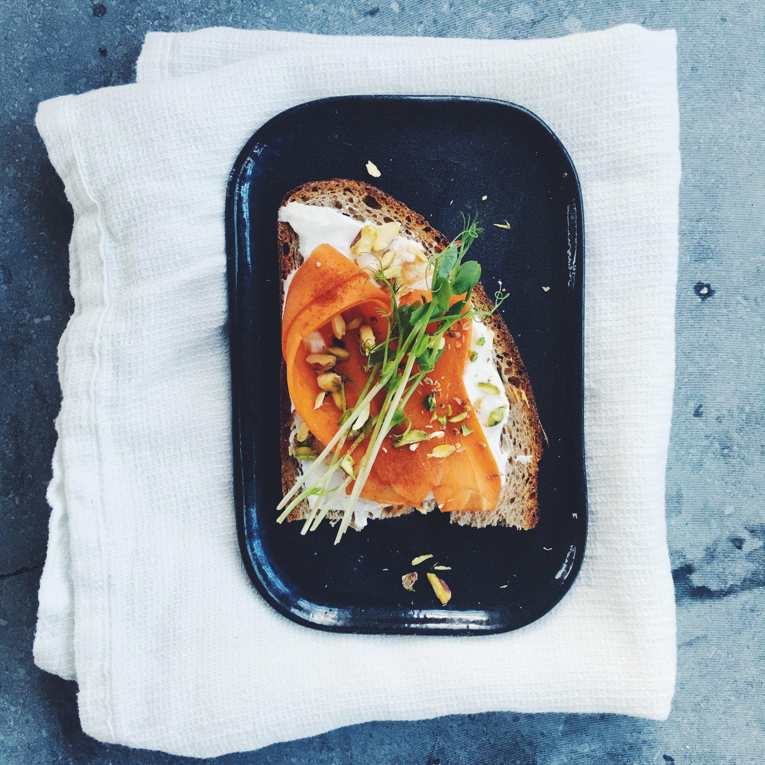 Vegan Smoked Salmon-Carrot Lox.jpg