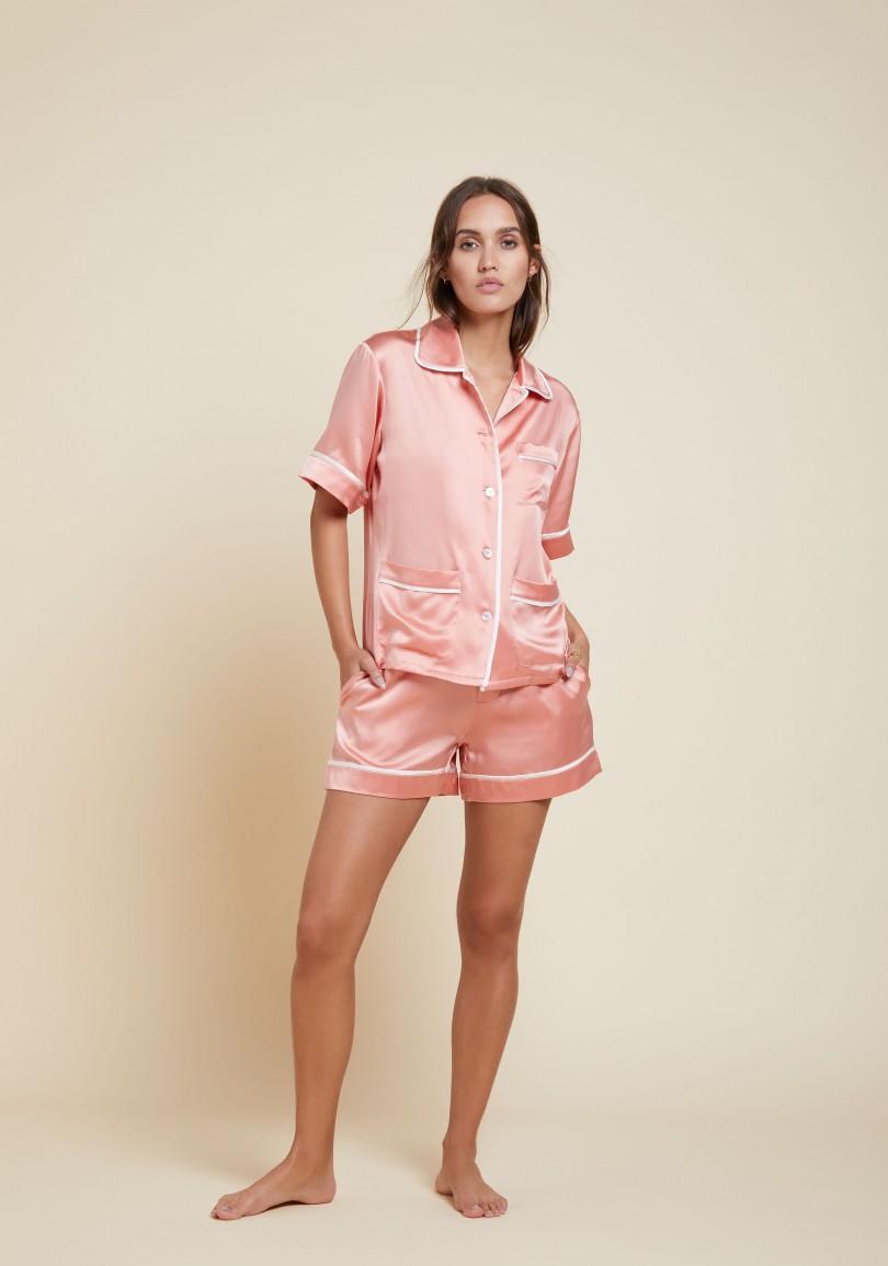 olivia-von-halle-millicent-coral-silk-shirt-and-short-set-coral-front-view-ss1822.jpg