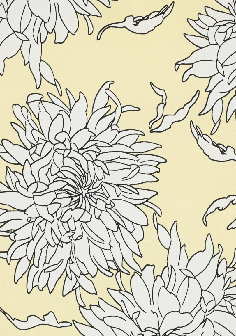 olivia-von-halle-lila-kira-silk-pyjama-yellow-fabric-aw1806.jpg