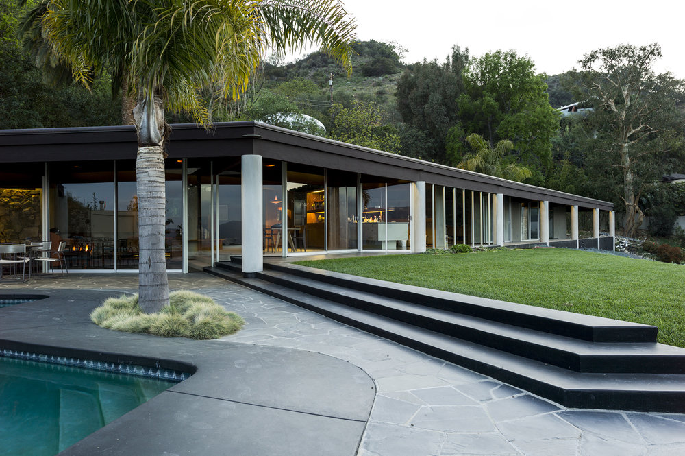 lautner-harpel-house-mark-haddawy-more-with-less-magazine-01.jpg