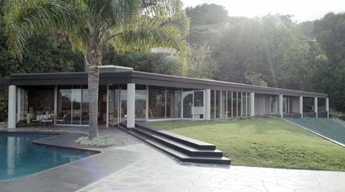 Lautner Harpel House-02.jpg