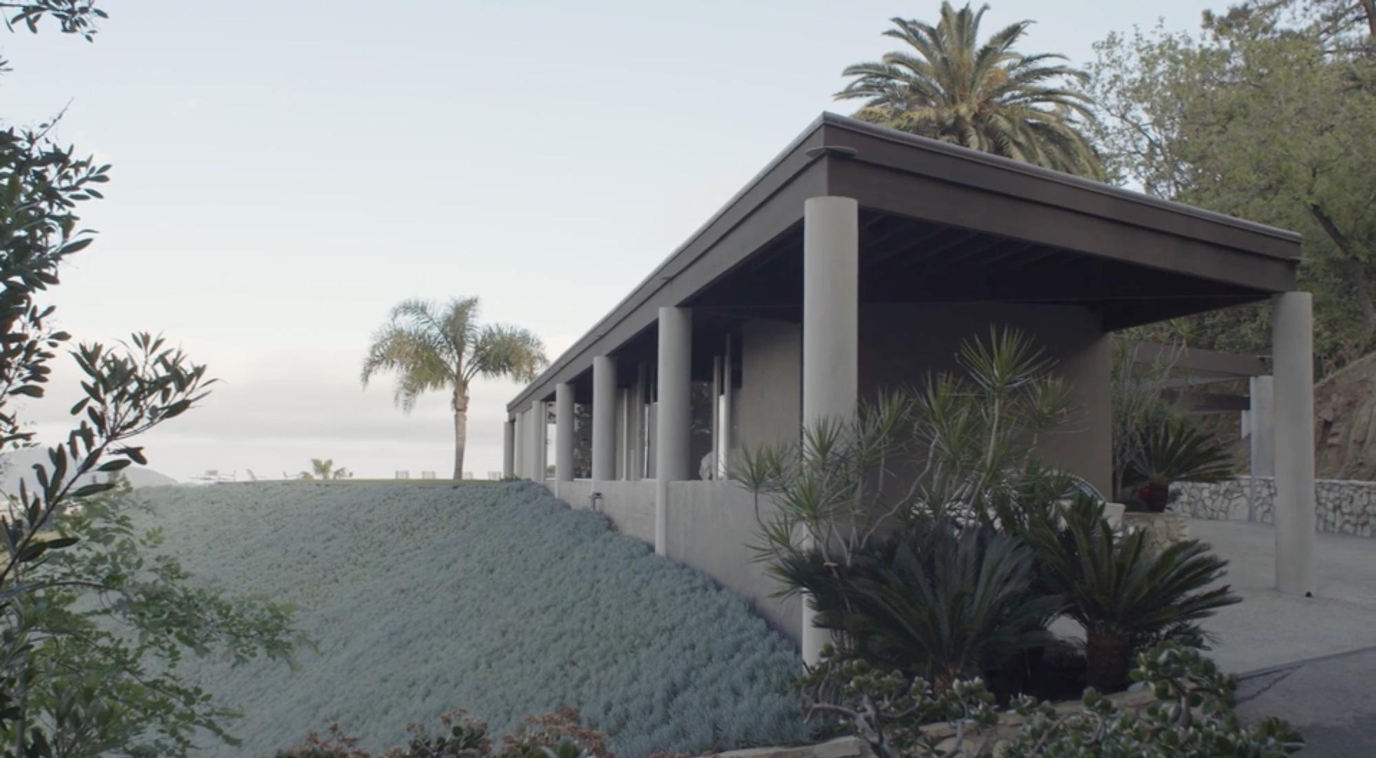 Lautner Harpel House-01.jpg