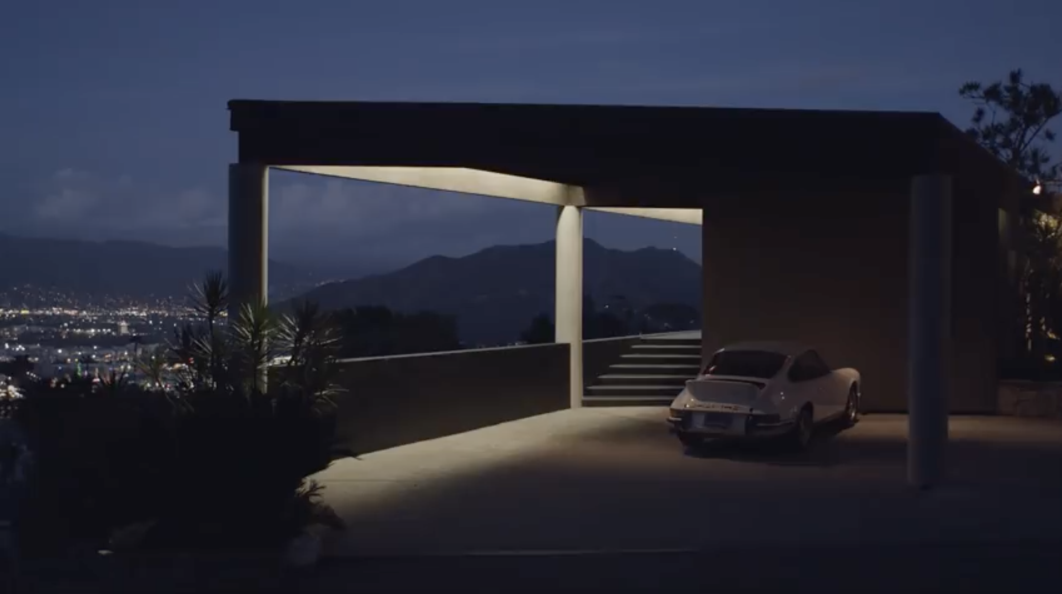 Lutner House-Mark Haddawy1.png