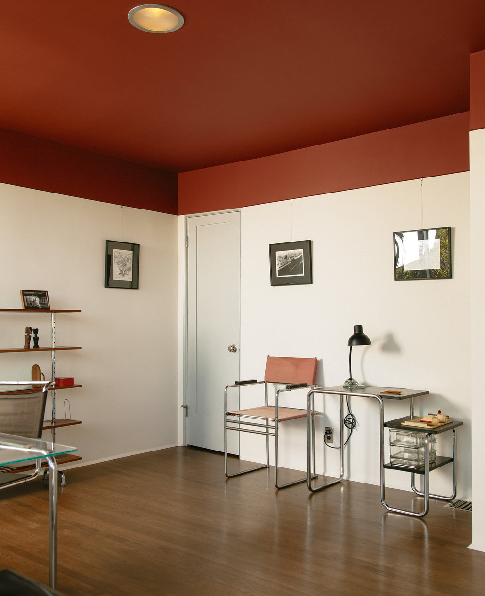 a+150304-Neutra+-+Kun+Residence+1+-+Select-012.jpg