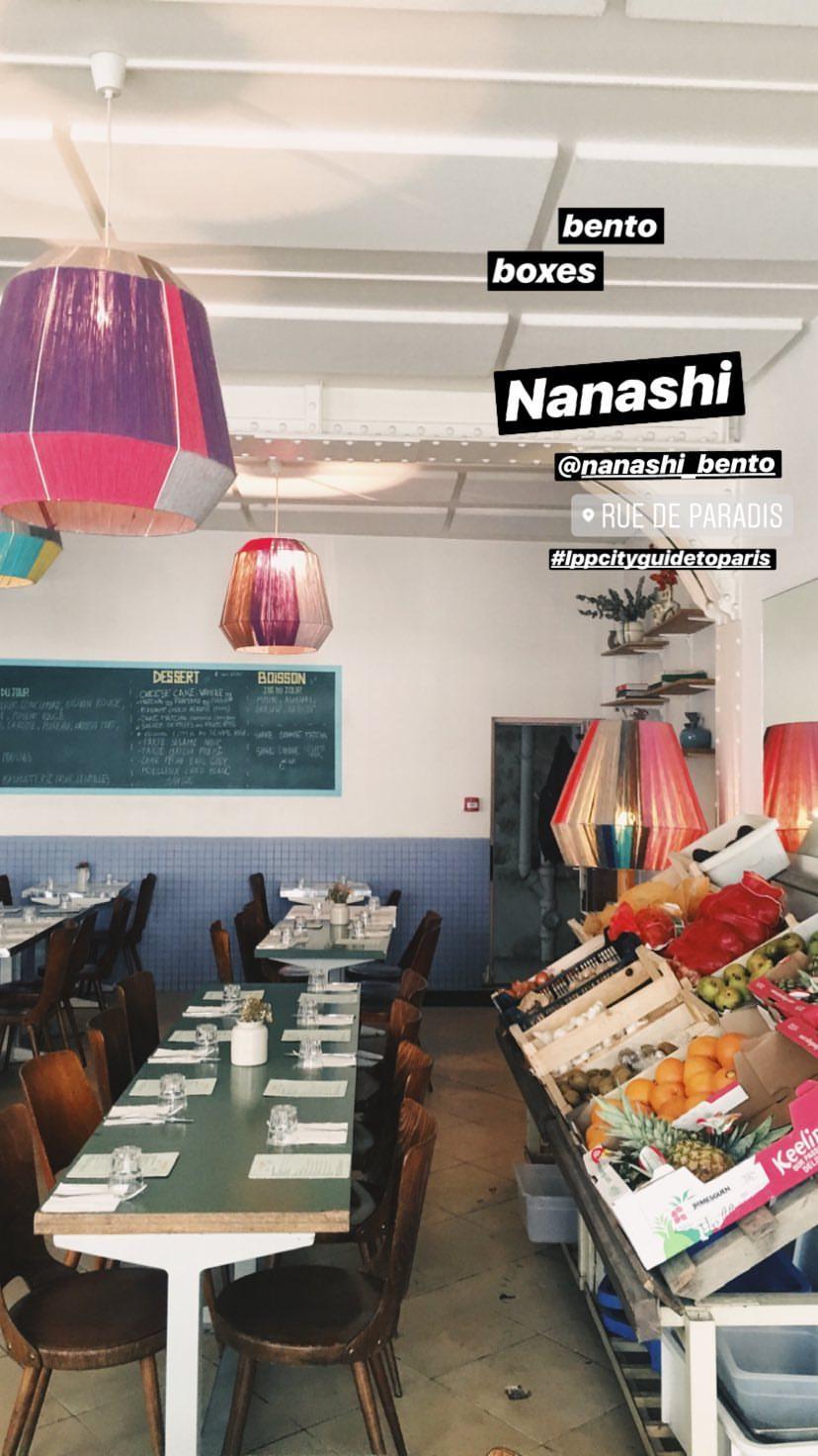 PARIS-cityguide-food-guidedbyfood-nanashi-1.jpg