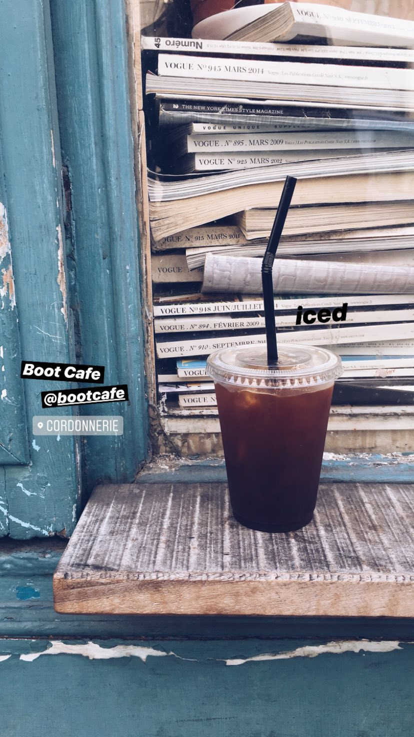 PARIS-FOOD-BOOTCAFE-COFFEE-4.jpg