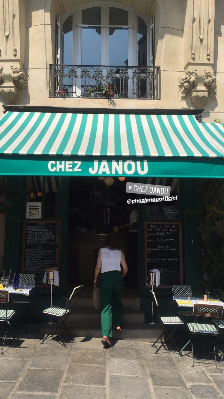 PARIS-CHEZJANOU-FOOD-4.jpg