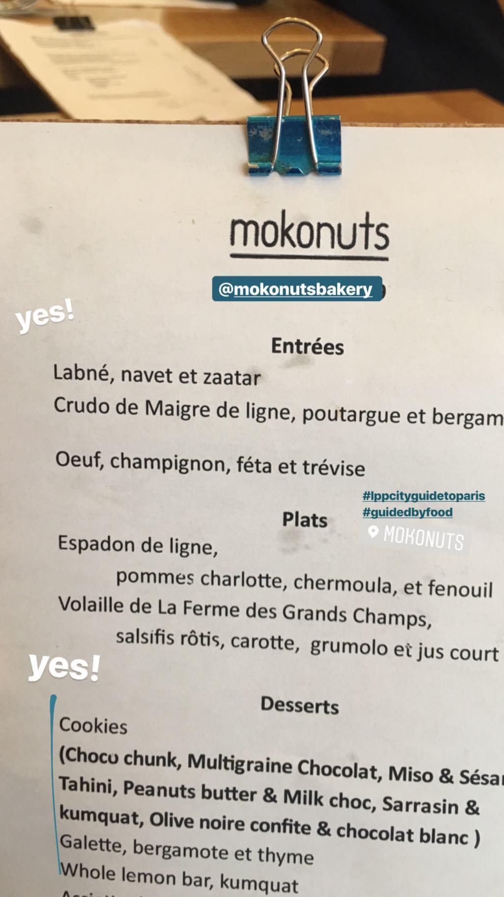 PARIS-FOOD-MOKONUTS-RESTAURANT-3.jpg