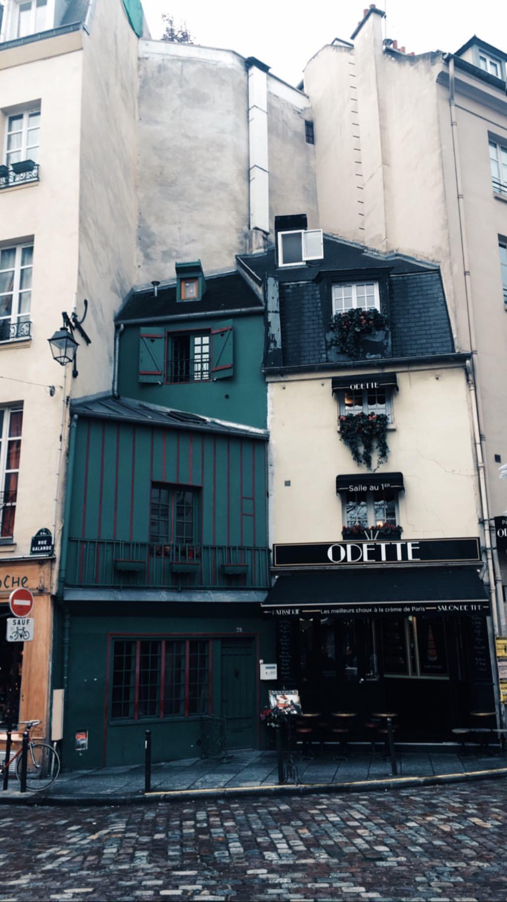 PARIS-FOOD-2.jpg