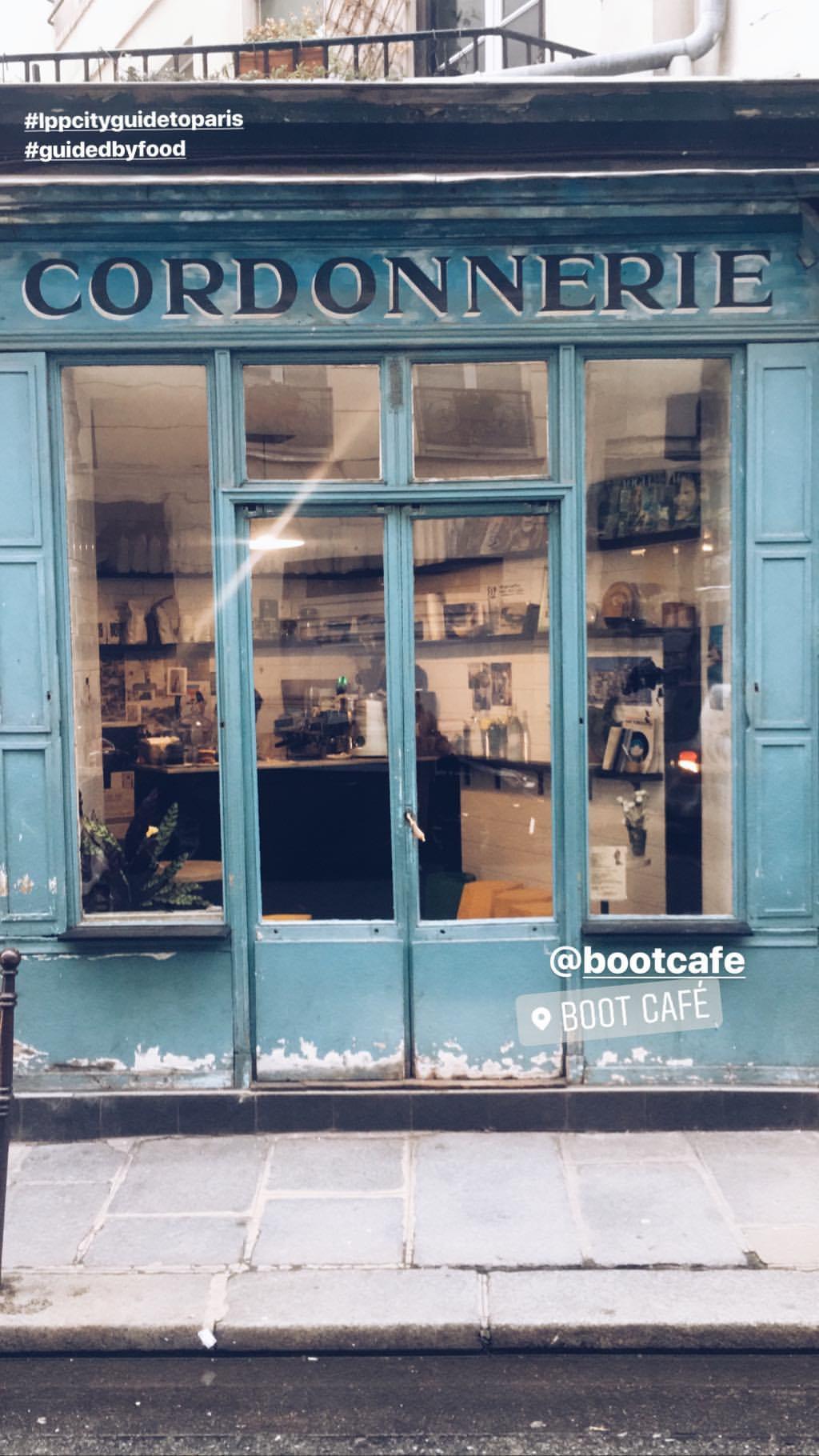 PARIS-FOOD-BOOTCAFE-COFFEE-1.jpg