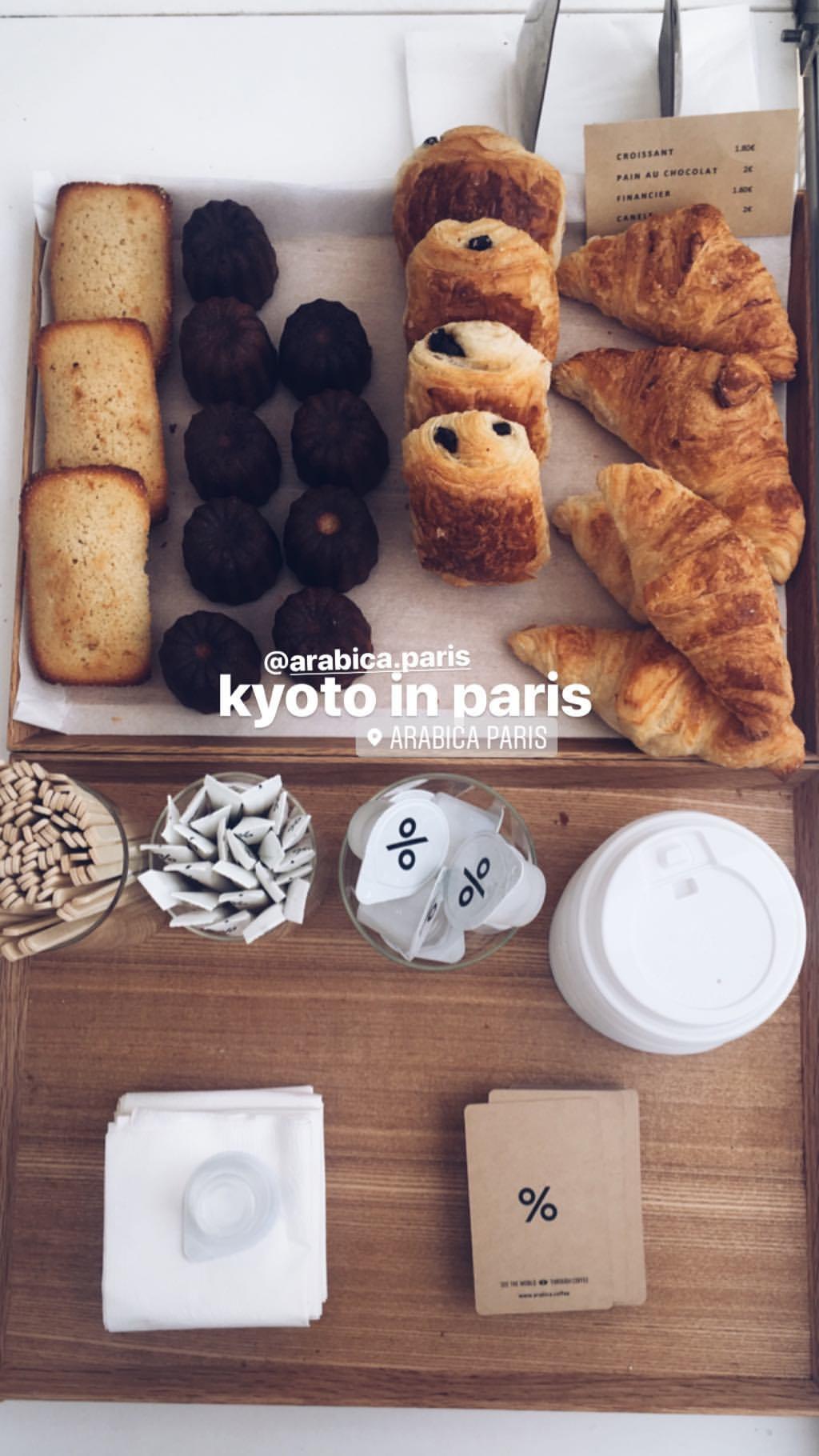PARIS-FOOD-ARABICA-COFFEE-06.jpg